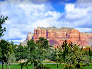 Timeshare Resort Vacation Rentals- Sedona, AZ and more