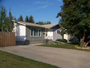 House for sale in Melfort