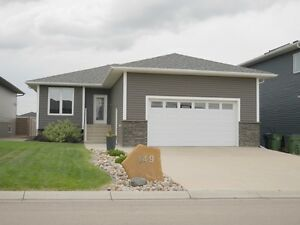 149 Everton Cres., Moose Jaw