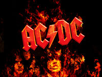 LOOKING FOR MUSICIANS for ACDC TRIBUTE BAND