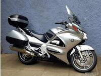 2009 Honda ST1300 A-9 Pan European