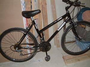 2 adult bike4 sale