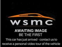 BMW X3 2.0 20d SE xDrive 5dr DIESEL MANUAL 2012/62