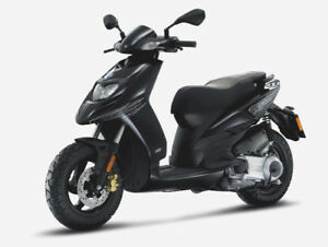 Piaggio price: $1899 Engine: 4- 4-valve  2013: MOTO=PLEASE EMAIL