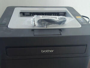 Brother laser printer HL-2230