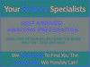 2005 55 RENAULT MEGANE 1.6 DYNAMIQUE VVT COUPE CABRIOLET 2D 115 BHP Newton Heath, Manchester