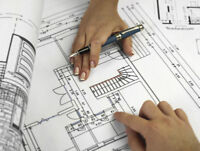 ACCESSORY DWELLING UNIT DRAWINGS & APPROVALS