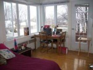 Les plus belles chambre en ville pour étudiant(e) 1er Juillet
