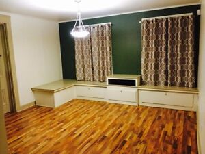 1 Bedroom on Douglas Avenue Available June 1st