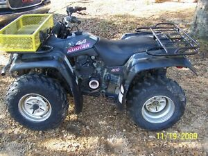Used Cars Dartmouth >> Buy or Sell Used or New ATV or Snowmobile in Halifax | Cars & vehicles | Kijiji Classifieds ...