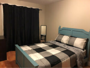 Rooms for Rent in Port Hawkesbury