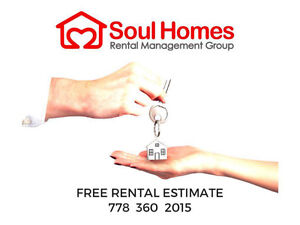 <h3>.Have you ever had to deal with a bad tenant?  Did you know