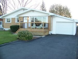 Great House For Sale In Wallaceburg