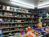 EXCELLENT Running OFF LICENCE & NEWS GROCERY SHOP Business For Sale,BUSY MAIN RD ROCHDALE Manchester Rochdale