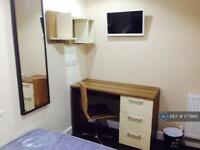 6 bedroom house in Exeter Road, Birmingham , B29 (6 bed)