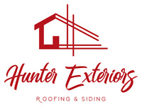 Quality Roofing Services - Roof Repair and New Installation