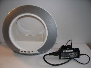 JBL Radial  for IPOD or MP3 player etc