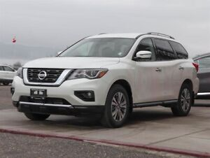 Nissan Suv Crossover | Great Deals on New or Used Cars and Trucks