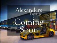 2018 Porsche 718 BOXSTER 2.0T PDK (s/s) 2dr Convertible Petrol Automatic