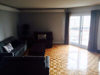 nice condo for rent downtown