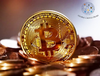 Learn To Trade Bitcoin  from Proven Industry Professionals