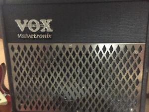 For Sale/Trade Vox AD15VT
