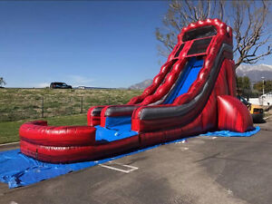 Bouncy Castle,Party Rentals,Bounce House,Event Planning