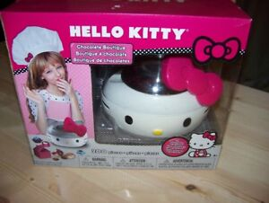 Hello Kitty # 6