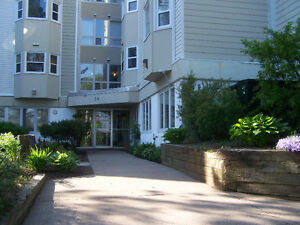 One Bedroom/All Inclusive $850.00