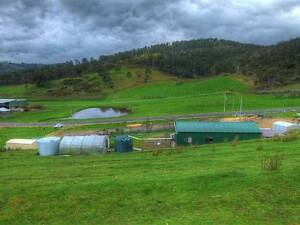 Build your Huon Valley retreat Geeveston Huon Valley Preview