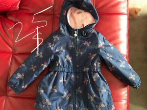 Baby clothes / Linge Bébé