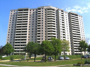Looking To Buy Or Sell Apartment Buildings In Ontario