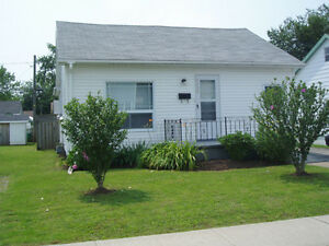 Open House April 24, 2-4pm 6176 Skinner St. Niagara Falls