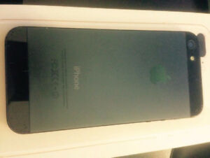 iphone5 for sold