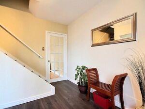 Beautiful End Unit House for Sale - Many Renos! Gatineau Ottawa / Gatineau Area image 1