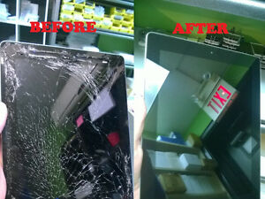 CELL PHONE AND TABLET REPAIR.10% DISCOUNT FOR STUDENTS +MILITARY Fredericton New Brunswick image 4