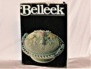 Belleek by Richard K. Degenhardt