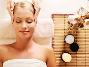 MICRODERMABRASION SPECIAL $45 (COMMERCIAL SPA)