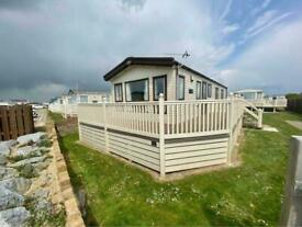 Stunning Seaview Holiday Home For Sale On The South Coast
