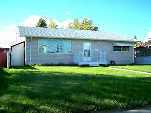 GREAT STARTER / FAMILY HOME - QUIET MATURE COMMUNITY Edmonton Edmonton Area image 1