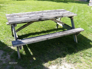 $--(11 ) - To-DAy--- TO-DAY  PiCNiC---TABLE***