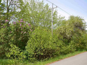 Land for sale in Mahone Bay