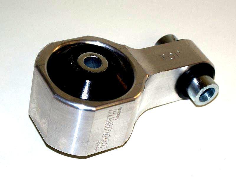 HASPORT FG4RR BILLET ALUMINUM REAR ENGINE MOUNT 2012 HONDA CIVIC SI FG 62A
