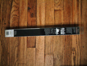 Magnetic strip knife / tools  Bande magnétique coutelle outil