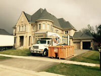 Friendly and professional movers.