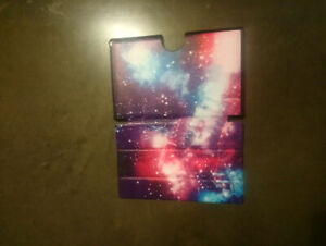 Galaxy tablet Case - Acer Iconia Tab 10 ( A3 - A50 ) Case