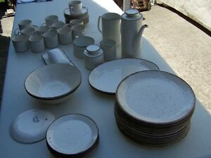 DISHES--Lifestyle Brand