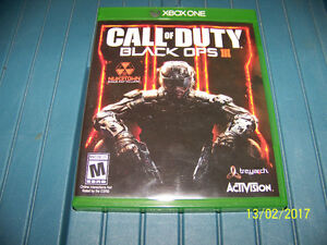 Call of Duty-Black OPS 3 No Nuketown code $25.00