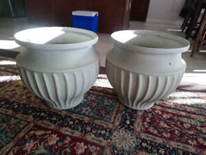 Plant container for sale