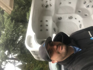 $$$$ CASH FOR YOUR OLD HOT TUB $$$$